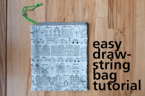drawstring-bag-tutorial-11 copy