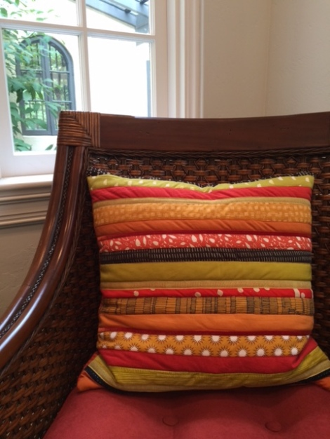 fall-pillow-1